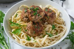 Make and share this Turkey Meatballs recipe from Food.com.