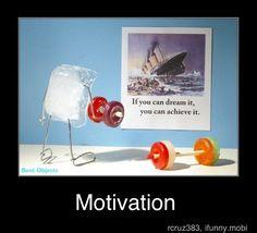Work them lifesaver arms!
