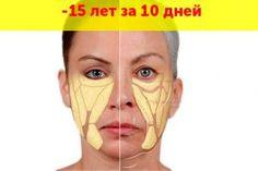 Вы наверное слышали о пользе глицерина и витамина Е для лица. Они крайне необходимы коже, т.к обладают уникальными свойствами, благодаря которым продлевается молодость.Вы наверное слышали о пользе глицерина и витамина […]
