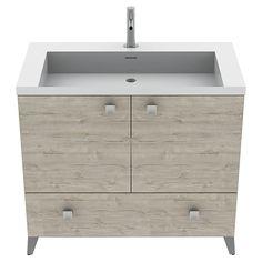 table de cuisine en palettes et meuble haut recycl avec palettes et grillage poule meubles. Black Bedroom Furniture Sets. Home Design Ideas