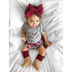 A wonderfull Outfit ❤❤
