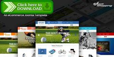 [ThemeForest]Free nulled download SJ Sport Store - Responsive Joomla Template from http://zippyfile.download/f.php?id=30269 Tags: dynamic slideshow, fashion templates, joomla 3.7, joomla 3.7 template, joomla 37, joomshopping templates, powerful mega menu, retail template websites, sport store template