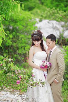 Product by 2K Media  Groom n' Bride: Ngọc Tú - Bích Ngọc  Photo: Kent Phiêu Lãng  Make up: Én Píu  Stylist: Jun Kim  Assistant: Steff Minh   www.2kmedia.vn - 0943.180.999     http://www279.litado.edu.vn/tag/thu-tuc-cap-doi-ho-chieu/  http://www279.litado.edu.vn/2012/12/20/thu-tuc-lam-passport-pho-thong/  http://www279.litado.edu.vn/category/thu-tuc-lam-passport/