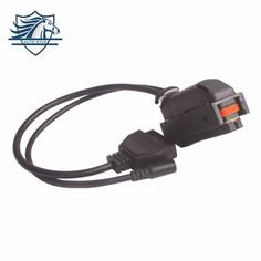 (26.99$)  Watch here - http://ai5og.worlditems.win/all/product.php?id=32682604701 - Hot Sale 81PIN ECU/OBD F+DC Cable