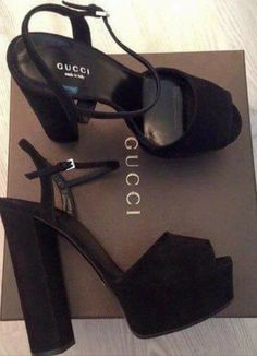 Chaussures Talons Chaussure À Femme Sandales Chic Hauts Guess OqOZfR