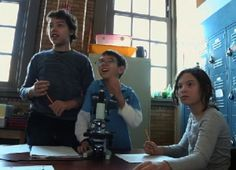 Game-Based Learning | Edutopia