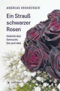 Neue Lyrik-Bücher – kurz belichtet – Glarean Magazin