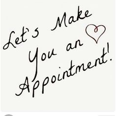 Hey!! Are you looking for a new hairstylist you can trust? Well look no further I am here!! I specialize in hair care the modern New age hairstyles and client satisfaction!!! I care about my clients genuinely!!! Check me out and Let's Make You An Appointment!!!!