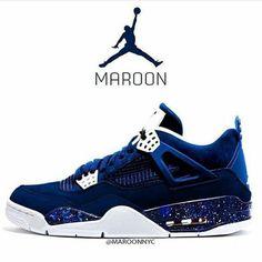 jordan shoes pics allgaeu picsart 748508