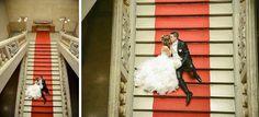 #wedding #brideandgroom #romantic Romantic, Weddings, Room, Decor, Bedroom, Decoration, Wedding, Rooms, Romance Movies