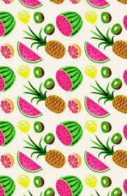tropical pattern - Pesquisa do Google
