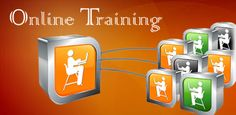 Prime Online Training offers ETL Testing Online Training. Our ETL Testing trainers are Highly talented and have Excellent Teaching skills. They are well experienced trainers in their relative field. Our online training is one of the Best online training in India For any technology. All our students were happy With our online training and able to find Jobs quickly in USA, UK, Singapore, Japan, Europe.