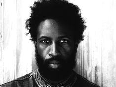 """Saul Williams and Your Favorite """"Buddhist"""" Poet   The Interdependence Project"""