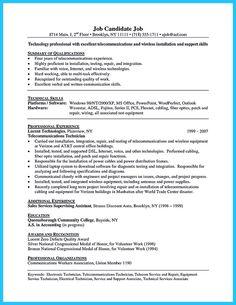 Sample Ob Gyn Sonographer Resume   Technician Resume Sample ...