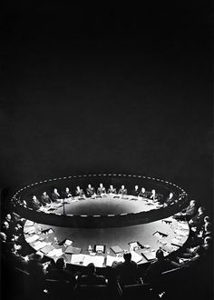 Dr. Strangelove or: How I Learned to Stop Worrying and Love the Bomb (1964) Stanley Kubrick
