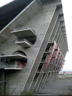 joão Vilanova Artigas: