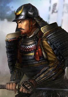 Risultati immagini per Gotō Mototsugu