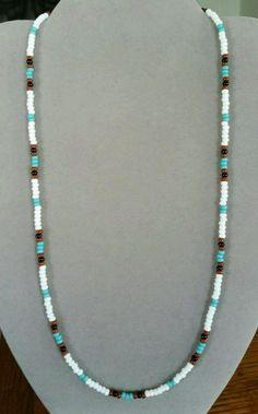 Emerald Necklace / Emerald Necklace Gold / Diamond Bar Necklace with Baguette Emerald in Gold / Natural Emerald Necklace/ May Birthstone - Fine Jewelry Ideas Beaded Choker Necklace, Seed Bead Necklace, Diy Necklace, Necklace Designs, Beaded Bracelets, Necklace Ideas, Necklace Tutorial, Diy Jewelry, Jewelery