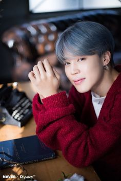 Gambar oppa-oppa gans BTS khusus army tercinta ♡ a… # Acak # amreading # books # wattpad Taehyung, Namjoon, Park Ji Min, Bts 2018, Bts Jimin, Bts Bangtan Boy, Bts Jungkook, K Pop, Billboard Music Awards