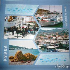 Grèce1