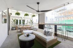 Pergola With Retractable Roof Code: 7968278969 Outdoor Pergola, Pergola Kits, Outdoor Seating, Outdoor Spaces, Outdoor Living, Outdoor Decor, Pergola Ideas, Outdoor Ideas, Alfresco Ideas