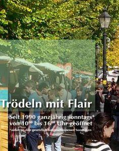 Arkonaplatz troedel markt  Fleamarket  Arkonaplatz  Arkonaplatz 1, 10435 Berlin  030/7101662   wolliner straße · flohmarkt flohmarkt · mauerpark · rosenthaler vorstadt · kastanienallee