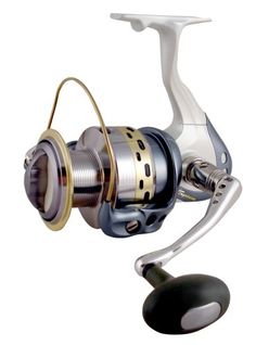 Special Offers - Okuma V System Standard Speed Spinning Reel (20/350) - In stock & Free Shipping. You can save more money! Check It (April 09 2016 at 04:07AM) >> http://fishingrodsusa.net/okuma-v-system-standard-speed-spinning-reel-20350/
