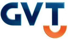 GVT começa a oferecer banda larga na cidade de São Paulo