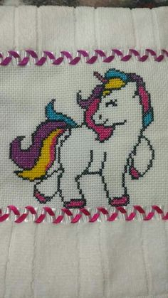 1 million+ Stunning Free Images to Use Anywhere Mini Cross Stitch, Cross Stitch Heart, Cross Stitch Alphabet, Hand Embroidery Patterns, Cross Stitch Embroidery, Embroidery Designs, Cross Stitch Designs, Cross Stitch Patterns, Unicorn Cross Stitch Pattern