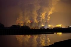 Germany's Transition from Coal to Renewables Offers Lessons for the World - Scientific American