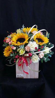 Fall Flowers, Fresh Flowers, Floral Bouquets, Floral Wreath, Hotel Flowers, Prairie Garden, Fall Flower Arrangements, Centerpieces, Table Decorations