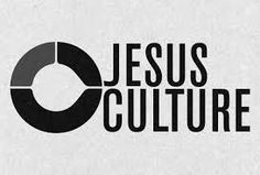 Jesus Culture is an international Christian revivalist youth outreach ministry based at the Bethel Church of Redding, California. Jesus Culture Ministry hosts conferences and operates a record label, Jesus Culture Music, to share its message and spread worship.