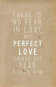 Wise words indeed\u2026