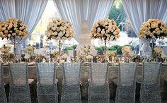 Flowers    Wedding Flowers, Bouquet, Centerpiece, Tips, Ideas, Boutonnieres, Florists, Décor    Colin Cowie Weddings