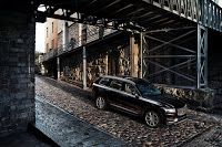 The long awaited Volvo XC90 to be launched mid 2015 UK. Order books for a fully spec. special edition model will be open end October 2014