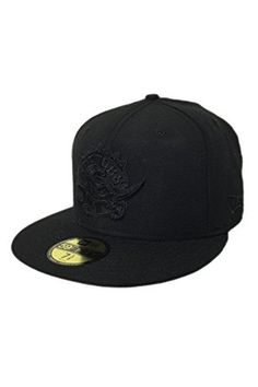 Toronto Raptors New Era 59Fifty Hat 59fifty Hats f59c50da8cc