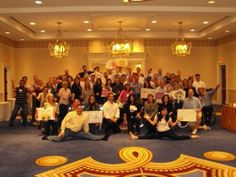 Kuoni Destination Management worked with BNY Mellon Performance and Risk Analytics to host a Leaders Institute ® Build-A-Bike ® event at the Gaylord National in Oxon Hill, Maryland. 65 participants built 12 bikes that were given to the Boys and Girls Club of Southern Maryland. It was a...