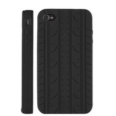 MORE http://grizzlygadgets.com/ss-tires-case There 're various types of coolest iphone cases that are available to assist look after your entire iphone. The most important fantastic news is without a doubt that they are supplying up to eighty% off on some items - the undesirable stories is that all of the iPhone four/4S difficulties are slim pickens. Price $14.96 BUY NOW http://grizzlygadgets.com/ss-tires-case
