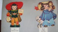 Hallmark Greeting Cards, Ronald Mcdonald, Fictional Characters, Art, Art Background, Hallmark Cards, Kunst, Performing Arts, Fantasy Characters