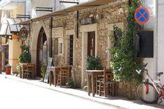 #Greece #Greek #Crete #Travel #Summer #Holiday #Island #Hotel #VisitGreece #Vacation #Trip #Traveling #Hiking #EuroZone #Beach #Mediterranean #Europe #Adventure #Culture #VilleaVillage