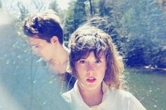 Purity Ring. Canada's retribution.