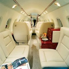 fastest private planes in the world | private jet in Nigeria Top Ten Jets Owned by Wealthy Nigerians: How ...