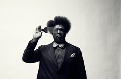 I've gone on record saying that Questlove knows more about music than anyone walking this earth. Not only is the man a musical genius, but his increased popularity from his association with Jimmy Fallon has allowed The Roots' bandleader to show that he is one of hip-hop's leading intellectuals. Several of my articles have criticized …