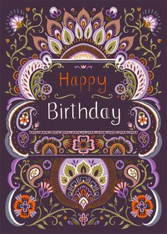 Happy Birthday Wishes Words, Funny Happy Birthday Images, Birthday Blessings, Happy Birthday Sister, Birthday Wishes Cards, Happy Birthday Greetings, Birthday Greeting Cards, Funny Birthday, Hippie Birthday