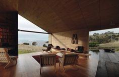 Architektur: Häuser der Zukunft