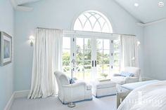 1000 Images About Master Bedroom On Pinterest Headboards Bedrooms And Burnham