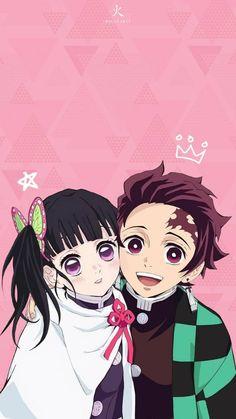 Otaku Anime, Manga Anime, Anime Art, Cute Anime Pics, Cute Anime Couples, Kawaii Anime, Pink Wallpaper Anime, Dream Anime, Hxh Characters
