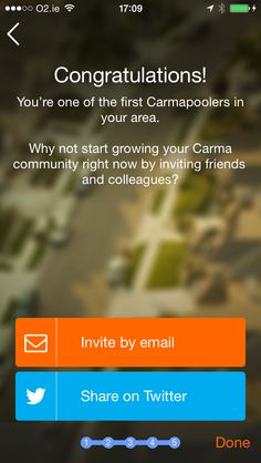 Building Your Own Carpooling Community With Carma — Rideshares & Carpools Ui Website, Website Layout, Web Layout, Clean Web Design, Ui Design, Design Layouts, Flat Design, Mobile Ui Patterns, Responsive Web Design