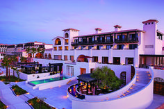 new-wedding-venues-secrets-puerto-los-cabos-resort.jpg