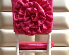 Cubierta de la cáscara de la silla